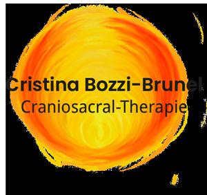 Cristina Bozzi-Brunel Craniosacral-Therapie Oberwinterthur Logo